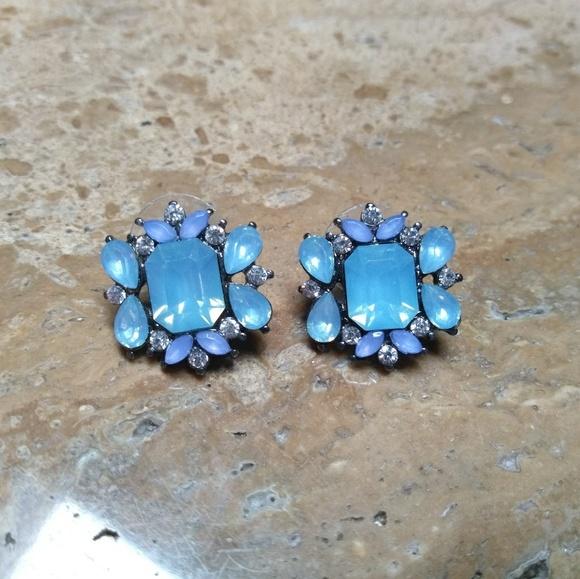 unknown Jewelry - Earrings